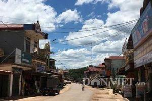 Chiềng Sơn: Dân tăng nguồn thu nhập, không ít hộ xây nhà lầu
