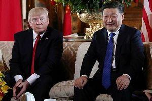 Giới chuyên gia: Chỉ có ông Trump mới biết trước kết quả cuộc gặp thượng đỉnh Mỹ - Trung bên lề G20