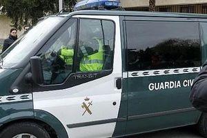Sĩ quan hộ tống Tổng thống Brazil J. Bolsonaro tới Hội nghị G20 bị bắt với 39 kg cocaine