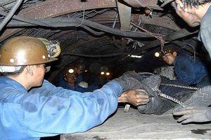Một công nhân bị điện giật tử vong ở Quảng Ninh