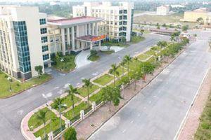 Hải Phòng: Một nửa đại biểu HĐND quận Dương Kinh đánh giá 'tín nhiệm thấp' với Chủ tịch UBND quận