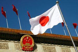 Đối đầu Mỹ, Trung Quốc quay sang 've vãn' Nhật