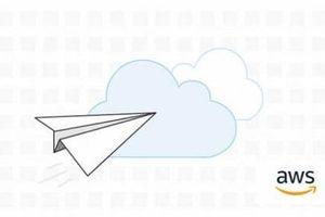 Bốn điểm chung của hành trình chuyển lên đám mây thành công tại Việt Nam