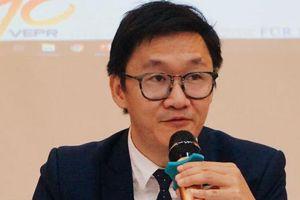 Chiến tranh thương mại phơi bày điểm yếu của Trung Quốc về công nghệ bán dẫn