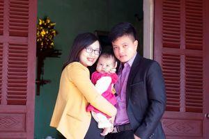 Thanh Hóa: Thi cách ứng xử văn hóa trong gia đình nhân ngày Gia đình Việt Nam