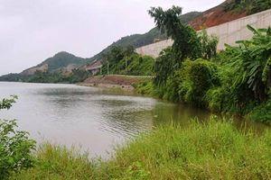 Đà Nẵng: Dự án cấp bách nhưng thi công ì ạch suốt 3 năm, người dân thấp thỏm