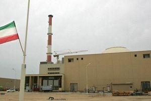 Các nước châu Âu kêu gọi Iran tiếp tục duy trì thỏa thuận hạt nhân