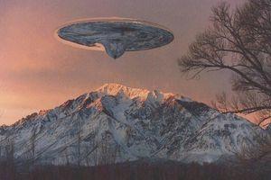 Lý do khiến các chính phủ giữ bí mật về UFO