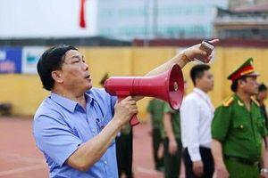 V-League 2019: Thanh Hóa quyết tâm chơi lớn