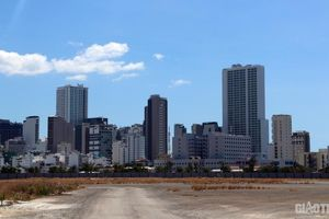 Không đồng ý lấy đất sân bay Nha Trang cũ làm bãi xe