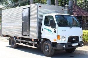 Tại sao khách hàng e dè với xe tải tiêu chuẩn Euro 4?