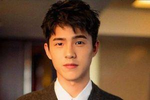 Lưu Hạo Nhiên khiến nhiều người cảm động khi quyên tiền giúp bố của fan chữa bệnh hiểm nghèo