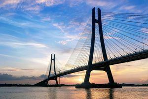 Kiến tạo để Đồng bằng sông Cửu Long thịnh vượng: Quyết tâm hoàn thành mục tiêu của Nghị quyết số 120/NQ-CP