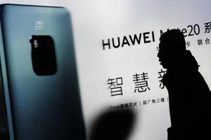 Bị cáo buộc 'đi đêm' với quân đội Trung Quốc, Huawei nói gì?