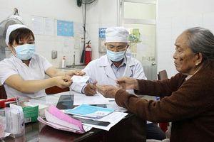Tạo lòng tin của người dân với bảo hiểm y tế