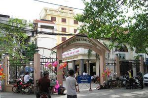 Đức Mẹ Maria trong văn hóa ứng xử của người Công giáo tại Hà Nội qua nghiên cứu tại giáo xứ Thái Hà (Bài 1)