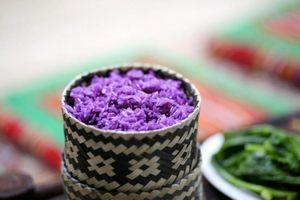 Lai Châu có những đặc sản truyền thống gì?