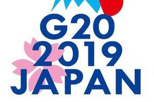 Thủ tướng Nhật Bản coi trọng gặp song phương bên lề Hội nghị G20