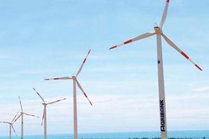 Ẩn số Điện gió Thanglong Wind vốn 'khủng' 12 tỷ USD