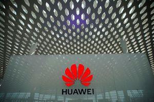 Bloomberg: Nhân viên Huawei làm việc với quân đội Trung Quốc trong 10 dự án nghiên cứu