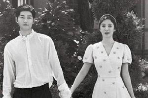 Tòa án xử lý vụ ly hôn của Song Joong Ki và Song Hye Kyo ra sao?