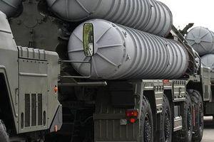 Quyết mua S-400, Ấn Độ hé lộ 'chiêu' lách trừng phạt Mỹ, lấy lòng Nga