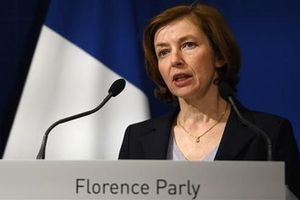 Pháp: Mỹ không được lôi kéo NATO vào hoạt động quân sự ở vùng Vịnh