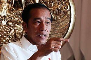 Indonesia sẽ trở thành cường quốc nhờ công nghệ