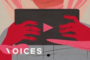 Ai có thể khiến YouTube ngừng 'nhắm mắt, bịt tai' trước nội dung bẩn?