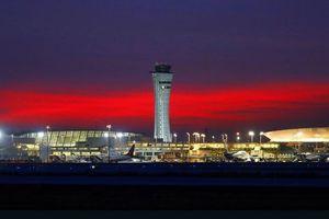 Nga bị tố gây nhiễu GPS ở sân bay, làm khó phi công Israel