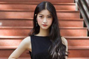 Dàn thí sinh 10X dự thi Hoa hậu Thế giới Việt Nam 2019
