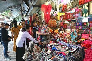 Hà Đông: Thu ngân sách tăng 29,5% so với cùng kỳ năm trước