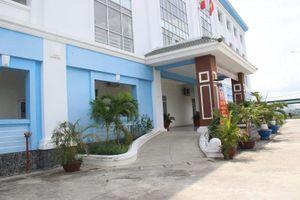 Xung quanh vụ việc Trường Trung cấp Việt Thuận (Ninh Thuận): Ra quyết định chấm dứt hoạt động, vẫn 'vô tư' tuyển sinh?