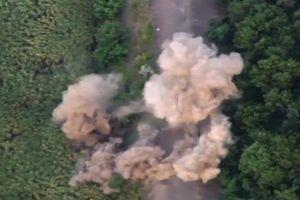 Vũ khí chuyên săn mục tiêu của Nga bị Ukraine phá hủy