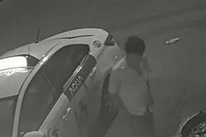 Tài xế Vinasun bỏ mặc nạn nhân sau tai nạn có thể bị xử lý hình sự