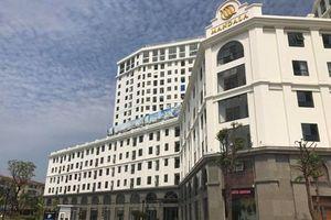 Chủ đầu tư Royal Park Bắc Ninh vừa bị phạt 52,6 triệu từng vướng lùm xùm gì?