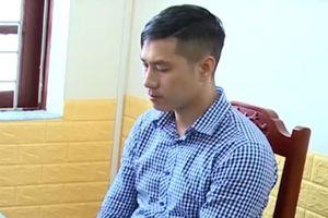 Hỗn chiến ở biển Hải Tiến (Thanh Hóa): Tạm giữ chủ nhà hàng