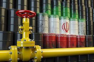 Iran bất ngờ đưa ra điều kiện duy nhất trước khi đàm phán hạt nhân