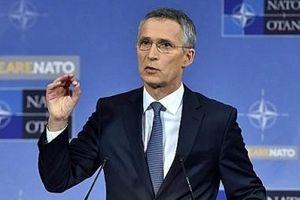 Các Bộ trưởng quốc phòng NATO thông qua chính sách mới về không gian