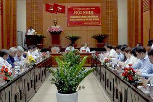Miền Trung-Tây Nguyên tiếp tục đổi mới công tác tuyên giáo