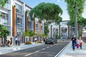 Cơ sở hạ tầng hoàn chỉnh khiến Quy Nhơn trở thành 'vùng đất hứa' của thị trường bất động sản
