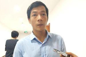Tổng cục Thống kê 'không nắm được' số liệu Trung Quốc mua bất động sản Việt Nam