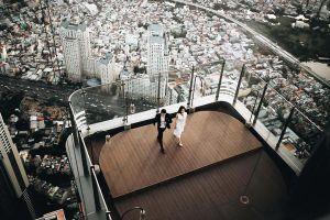 Khai trương Nest by AIA thứ 3