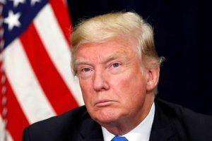 Thách thức của ông Trump khi 'khiêu chiến' Iran, TQ cùng lúc