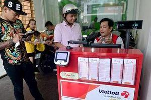 Xổ số Vietlott: Xuất hiện tỷ phú Vietlott mới trúng giải hơn 4,5 tỷ đồng ngày hôm qua