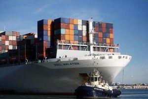 Hàn Quốc chính thức khởi động đàm phán FTA với Malaysia