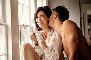 4 kiểu 'hư' phụ nữ nên học ngay để chồng say như điếu đổ, đi đâu cũng chỉ vấn vương bóng hình vợ
