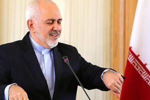 'Chiến tranh chớp nhoáng chống Iran là ảo tưởng của Mỹ'