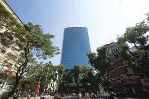 Gelex thoái toàn bộ vốn tại Gelex Campuchia