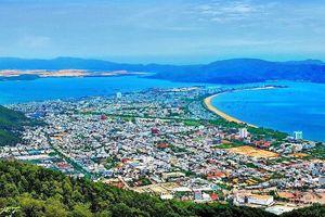 Bình Định thông báo sơ tuyển nhà đầu tư thực hiện dự án hơn 1.700 tỷ